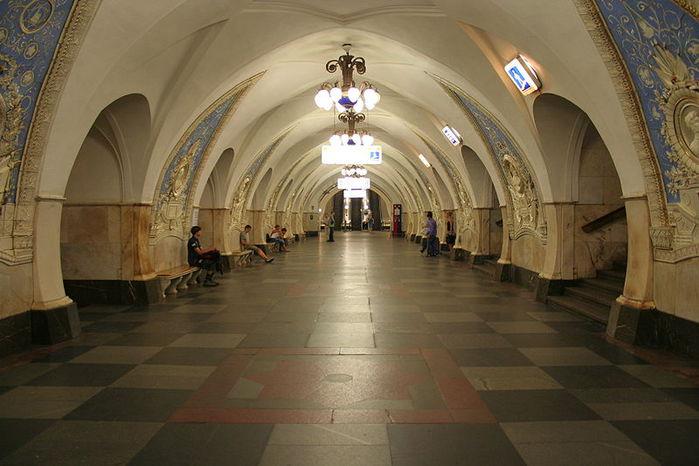 800px-Moscow_Metro_Taganskaya-KL (700x466, 57Kb)