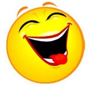 c457b80de6711a4743663be96b632a98_1280904802_smile (320x305, 12Kb)