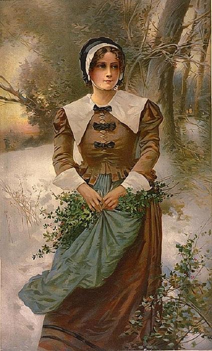 a_fair_puritan_www.nevsepic.com.ua (423x700, 155Kb)