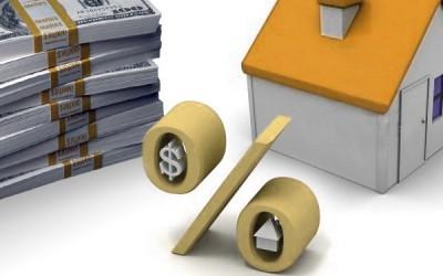 Кредит под залог – способ решения неотложных финансовых трудностей.