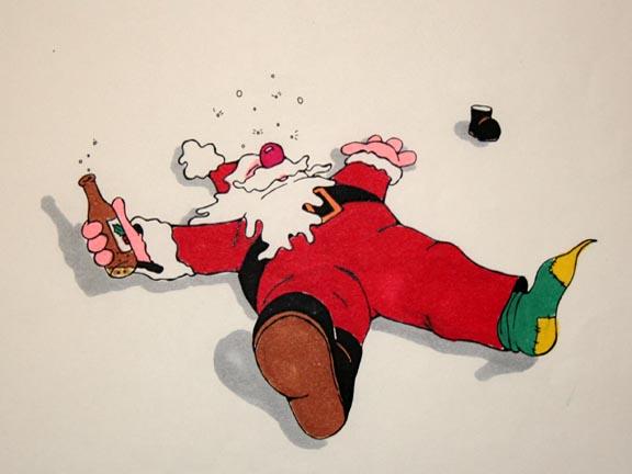 Drunk_Santa (576x432, 40Kb)