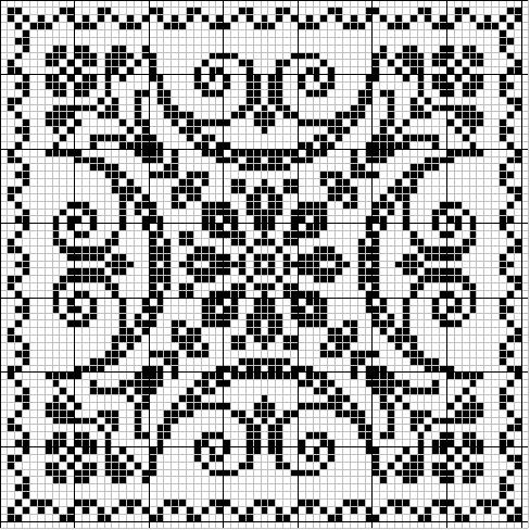 79 (488x488, 104Kb)