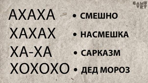 x_0c2cf83e (604x340, 71Kb)