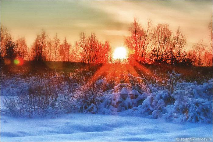 Солнце встаёт (700x466, 112Kb)