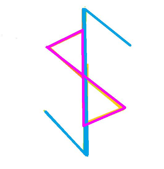 Безымянный (532x549, 11Kb)