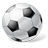 soccer_ball (48x48, 6Kb)
