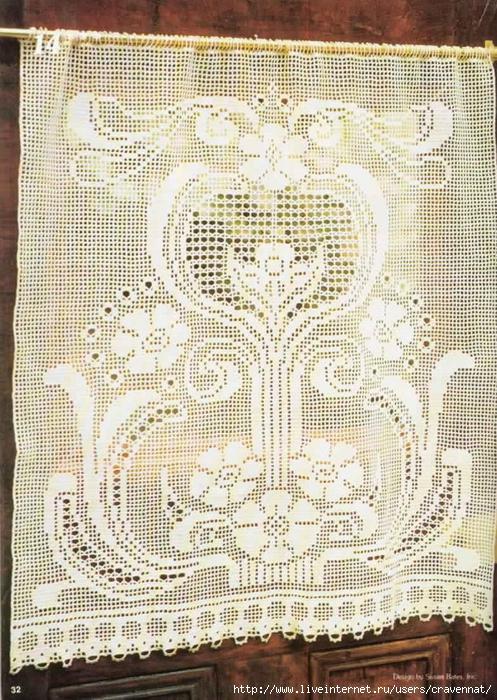 Crochet fantasy 021 (29) (497x700, 272Kb)