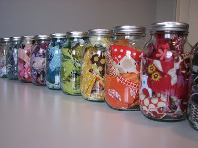 16-fill-your-jars-with-prettiness.1 (400x300, 21Kb)