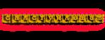 Превью С Наступающим_надписи на прозрачном слое (5) (650x250, 63Kb)