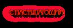 Превью С Наступающим_надписи на прозрачном слое (6) (650x250, 40Kb)