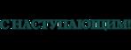 Превью С Наступающим_надписи на прозрачном слое (20) (650x250, 25Kb)