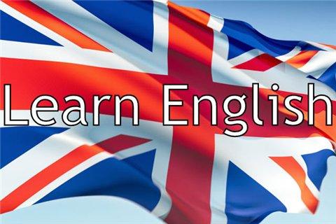 Английский  язык в массы!