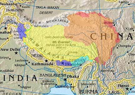 Tibet-claims (432x305, 103Kb)