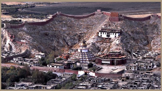 16_tibet_ziza_123318 (670x376, 120Kb)