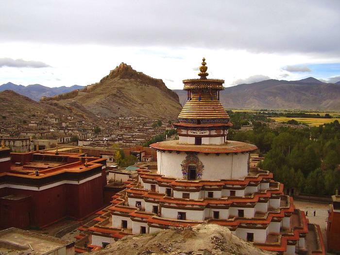 tibet (700x525, 290Kb)