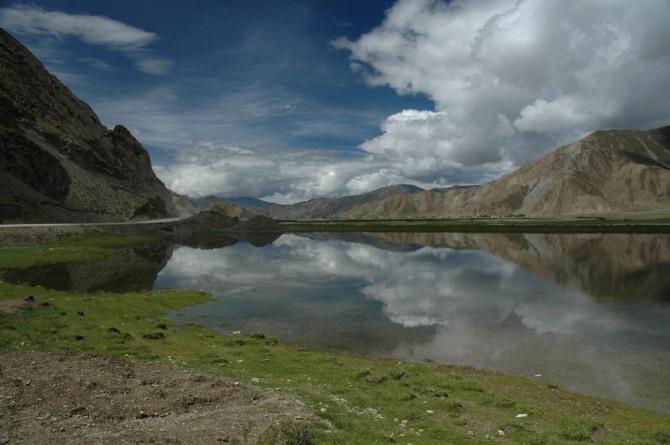 tibet_16 (670x445, 69Kb)