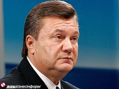 Янукович (400x300, 48Kb)