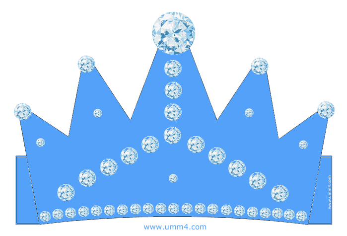 korona-iz-bumagi-1 (700x475, 178Kb)