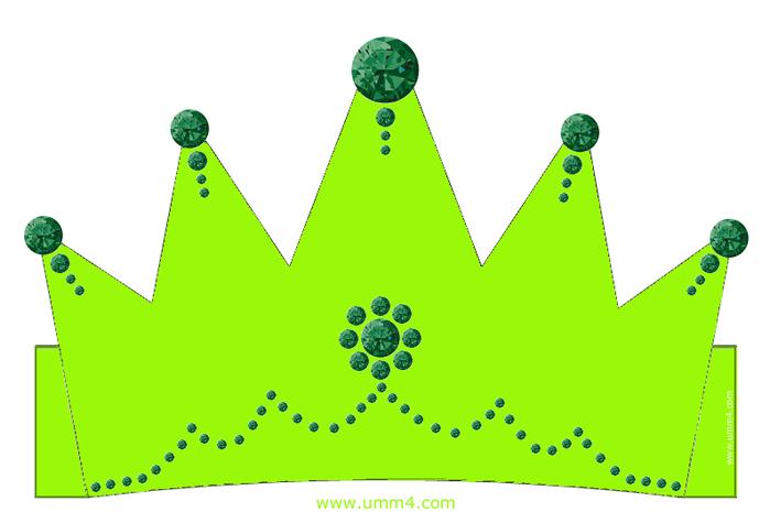 korona-iz-bumagi-5 (700x475, 137Kb)