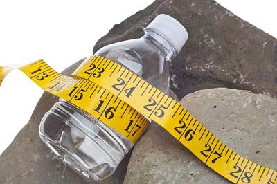 питьевая диета/3352215_1 (400x266, 56Kb)