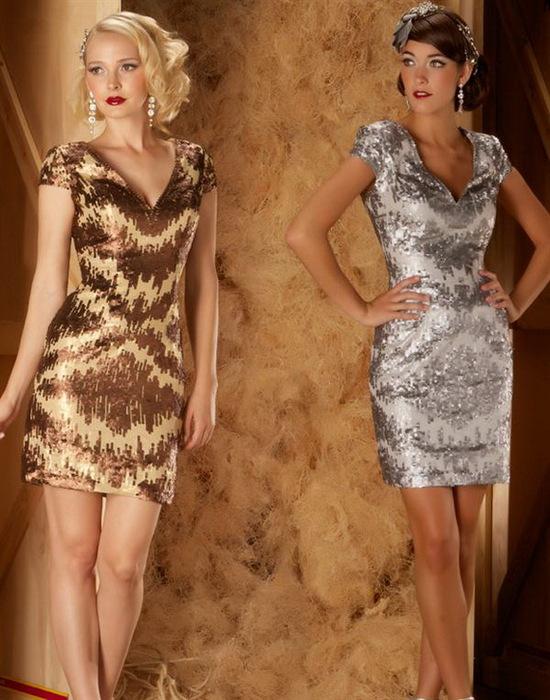 New-Years-Dresses-2013_01 (550x700, 132Kb)