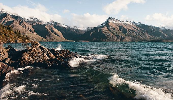 новая зеландия фото (680x392, 328Kb)