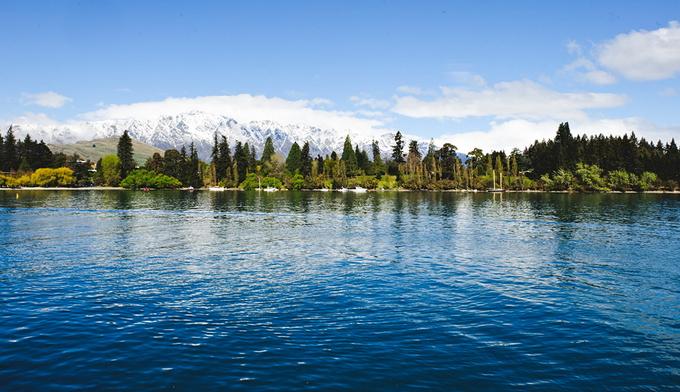 новая зеландия фото 2 (680x392, 309Kb)