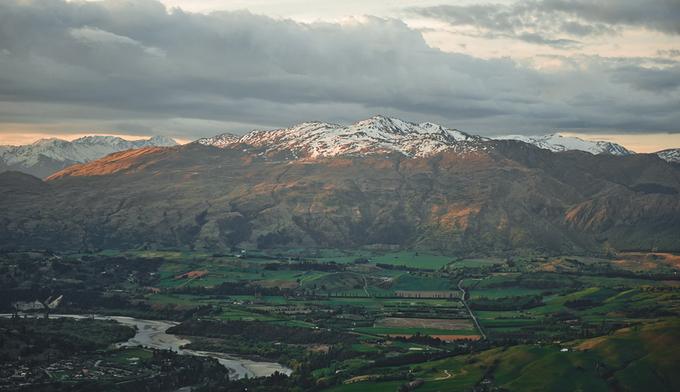 новая зеландия фото 3 (680x392, 251Kb)