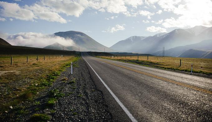 новая зеландия фото 5 (680x392, 296Kb)