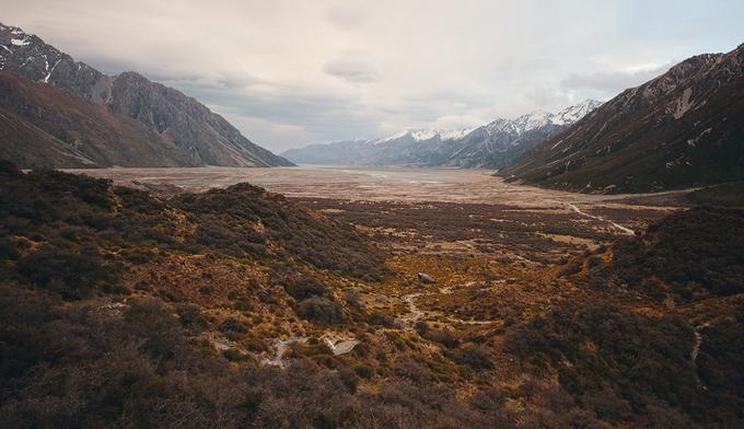 новая зеландия фото 9 (680x392, 288Kb)