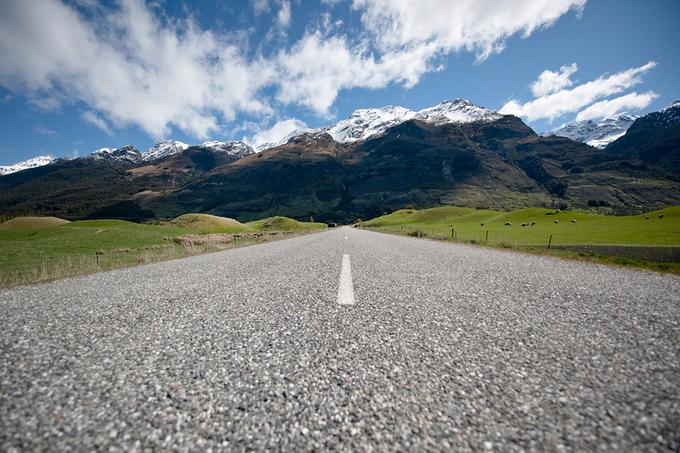 новая зеландия фото 11 (680x453, 345Kb)
