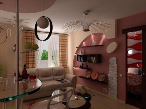 Выбор-дизайна-однокомнатной-квартиры-1-500x375 (500x375, 42Kb)