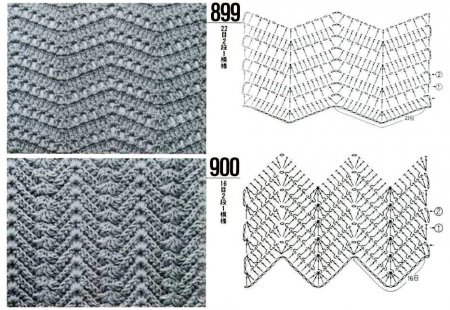 1333526864_vyazanie-zig-zagom (450x310, 54Kb)