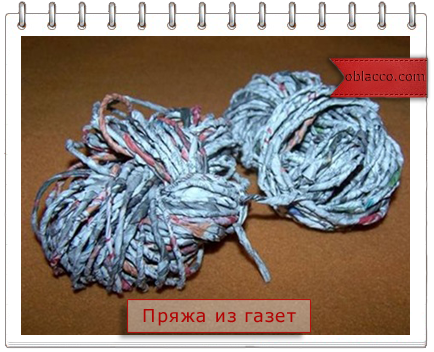 3518263_gazeti (434x352, 260Kb)