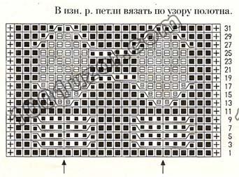 pattern3_2-14-B (342x253, 43Kb)