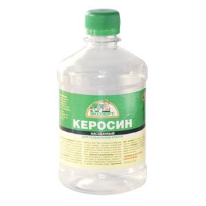kerosin (300x300, 16Kb)