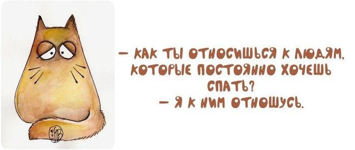 dGjDOtuJjIY (700x295, 32Kb)