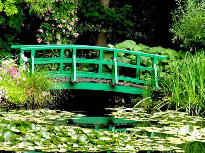 4216969_giverny_Claude_Monets_garden (700x525, 178Kb)