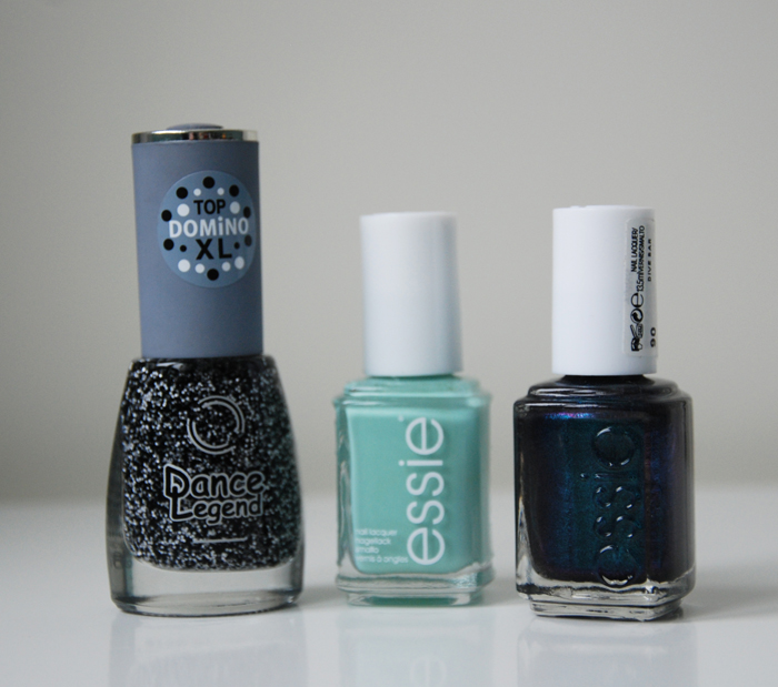 Dance Legend, Essie/3388503_Dance_Legend_Essie (700x619, 262Kb)