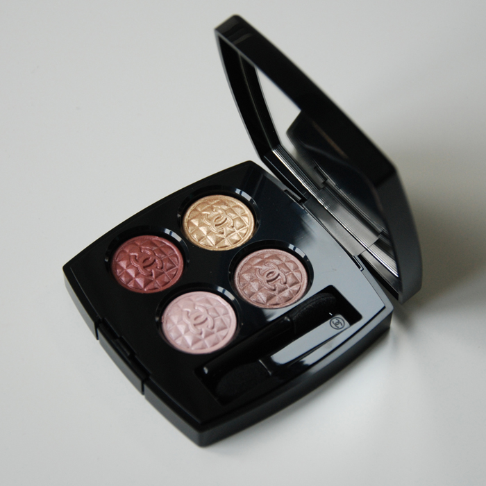 Chanel Quadra eye shadow Harmonie du soir/3388503_Chanel_Quadra_eye_shadow_Harmonie_du_soir (700x700, 262Kb)