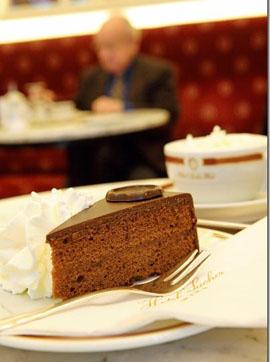 shokoladnyj-tort-zaher (270x362, 39Kb)