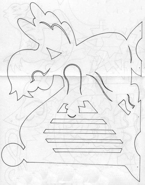 трафарет6 (475x604, 54Kb)