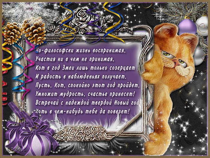 гороскоп в картинках в год змеи для кота,кролика/4854927_kotkrolik (700x525, 286Kb)