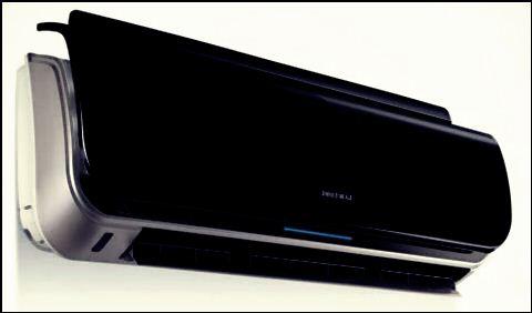 Monte Кондиционеры Samsung