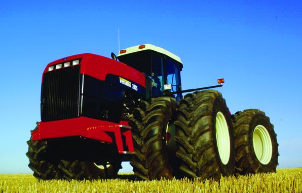 огромный трактор/4348076_328870 (596x380, 435Kb)