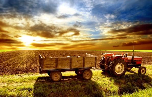 сельхозтехника - Сельскохозяйственная техника/4348076_23320 (596x380, 131Kb)