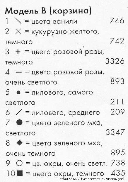 352 (437x621, 125Kb)