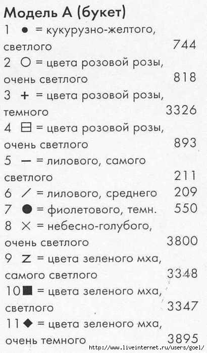 355 (410x700, 121Kb)