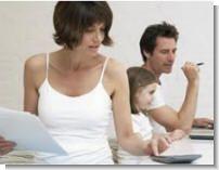 Как вести семейный бюджет (202x157, 6Kb)