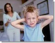 Нельзя кричать на ребенка! (178x140, 5Kb)